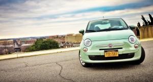 fiat500-green