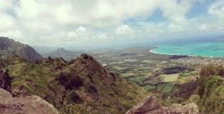 MarinersRidge_Panoramic_Retro