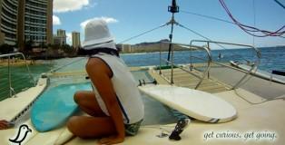 jw-SurfingPops-Maitai