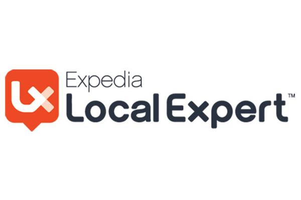 Expedia Local Experts