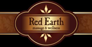 logo-RedEarthMassage