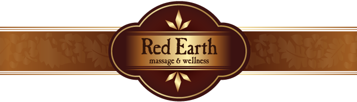 Review: Red Earth Massage and Wellness (Honolulu, Oahu)