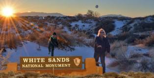 white-sands_snowball_billmaya3