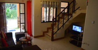 Manora Guest House Apartments, Talisay City, Cebu, Philippines