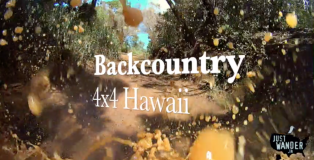 featured-Backcountry4x4