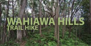 jw-featured-img-WahiawaHillsTrail