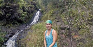 Kaau-Crater-Hike-Hawaii