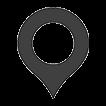 icon: Publish