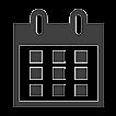 icon: Schedule