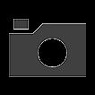 icon: Shoot