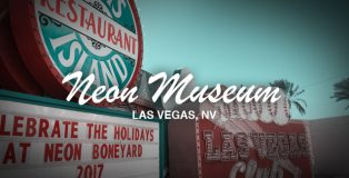 jw-featured-img-NeonMuseum
