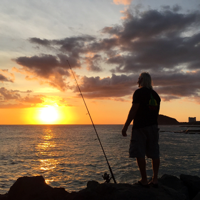 adventure-type_405x405_fishing copy