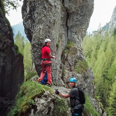adventure-type_405x405_hiking copy