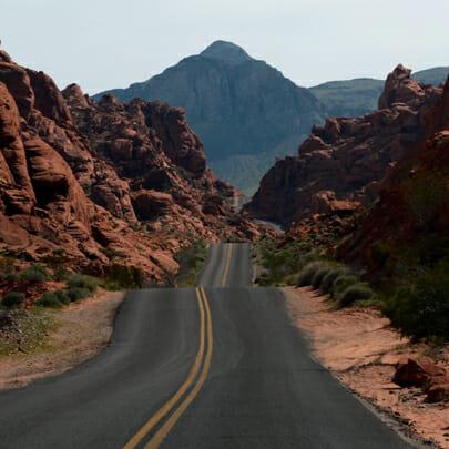 adventure-type_405x405_roadtrips