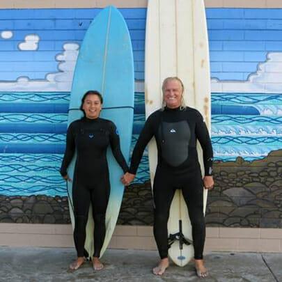 adventure-type_405x405_surfing2