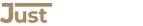 blogger3-logo-jw