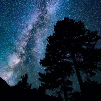 adventure-type_405x405_astronomy